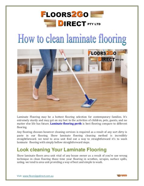 top 28 best thing to clean laminate floors with best cleaner for laminate wood flooring way