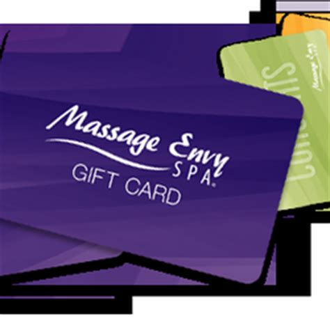 How Can I Check My Massage Envy Gift Card Balance - massage envy spa skin care river forest il united states reviews photos yelp