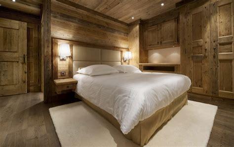 decoracion paredes madera paredes con madera para dormitorios