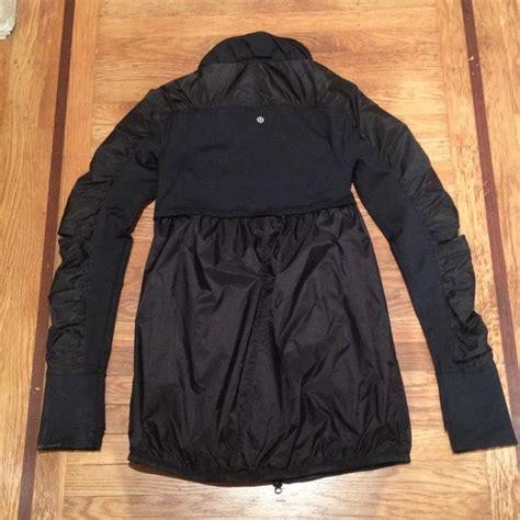 Lululemon Gift Card For Sale - lululemon rain jacket for sale jumpers sale