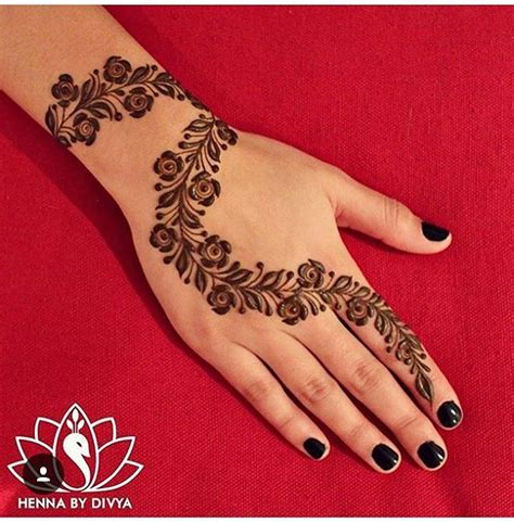 henna tattoo rules 389 best images about mehndi on pinterest henna henna