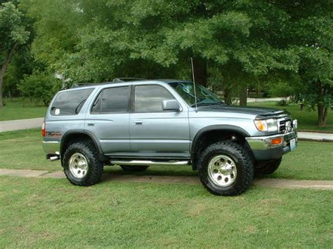 how much did you pay for your 4runner yotatech forums