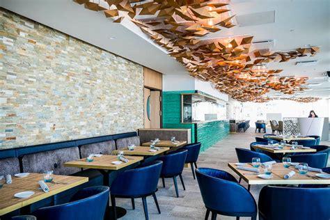 Bross Dubai by Bross Per La Quot Vela Quot Di Dubai Area