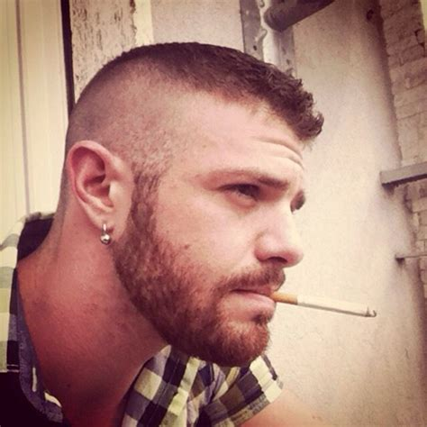 the reacon haircut 218 best hairstyle images on pinterest men hair styles