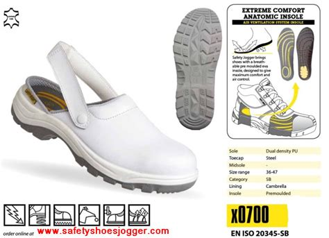 Sepatu Safety Road Mate harga safety shoes jogger indonesia style guru fashion