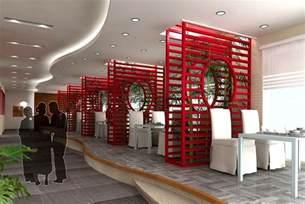 restaurant interior designers restaurant interior design nurani interior