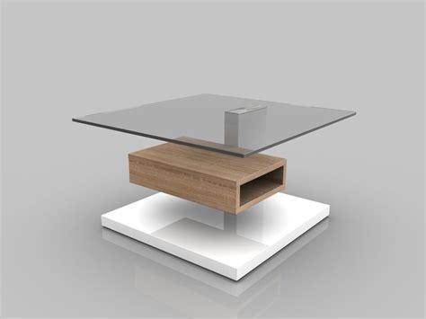 tavolini soggiorno design ispirazioni bagno classiche vasche da