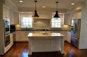 kitchen cabinets winston salem nc winston salem s premier custom cabinets and kitchen
