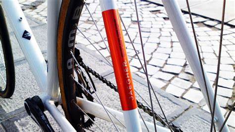 Carbon Gabel Lackieren Lassen by Lousy Legs Der Rennrad Faszination Radsport