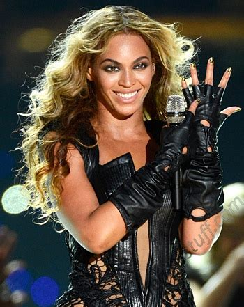 hairstyles for super bowl party beyonces super bowl hairstyle hairstyles