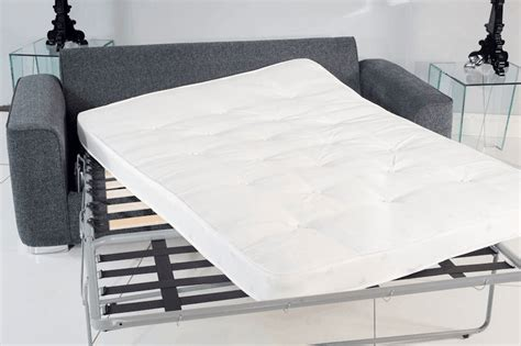 Replacement Sofa Bed Mattress Uk Replacement Mattress Sofa Bed Replacement Sofa Bed Mattress Thesofa