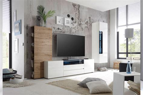 mobile per soggiorno moderno porta tv secret mobile per soggiorno moderno giovane nuovo