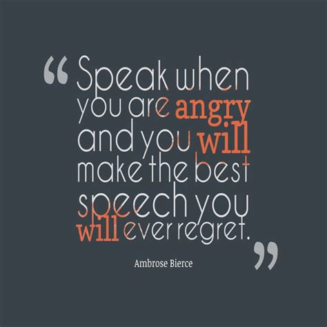 Angry Quotes Anger Quotes Pictures And Anger Quotes Images