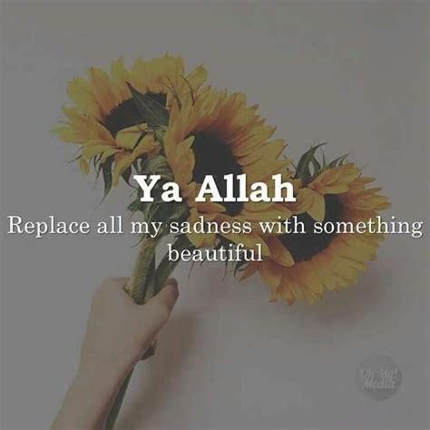 Bca Islamic   223 best grief sad mourning images on pinterest