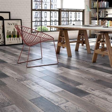 kitchen floor tiles wood effect 25 best ideas about wood effect floor tiles on