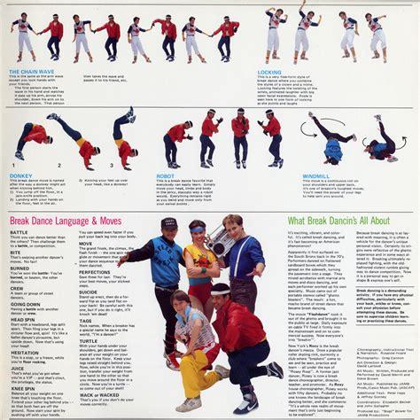 list of swing dance moves bboys breakdance moves 2 jpg silencia pinterest