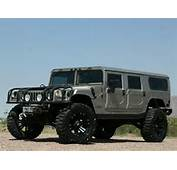 Hummer H1 Custom Used Cars For Sale 28190  2016 Wallpaper