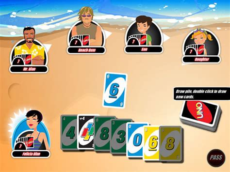uno game for pc free download full version uno undercover