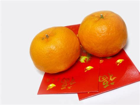 new year gift oranges top 10 foods for new year the