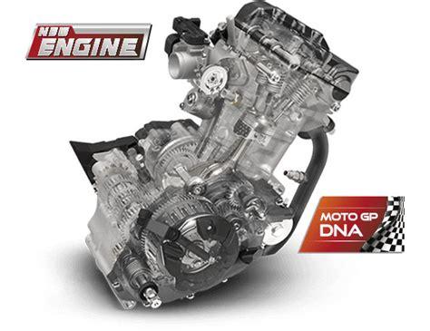 Kipas Radiator Kipas Pendingin New Cb150 Led Cb 150 Led Original motor sport all new cb 150r pt astra honda motor