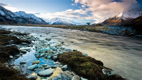40 full hd new zealand wallpapers for free download the