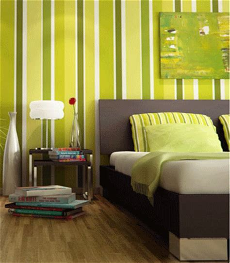 Bedroom Decorating Ideas Lime Green Bedroom Decorating Ideas Yellow And Blue Home Pleasant