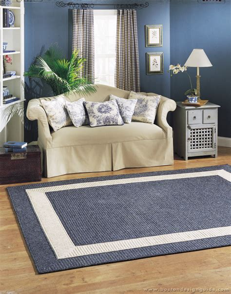 Carpet Barn Mashpee carpet barn carpet one floor home boston design guide