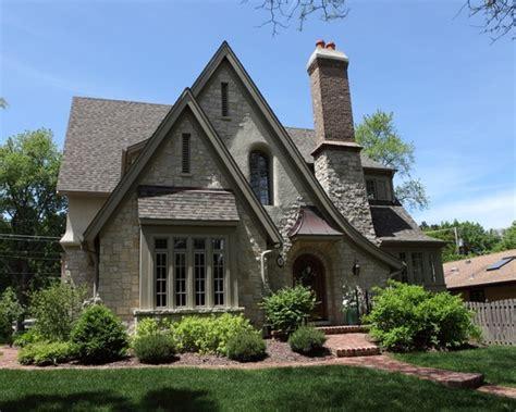old english cottage tudor house plans home pinterest 17 best images about tudor architecture on pinterest