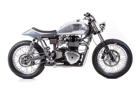 Triumph Motorrad Bersicht by Triumph Bonneville British Customs