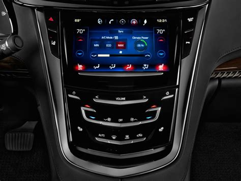 Cadi Thermometer 2014 cadillac elr pictures photos gallery motorauthority