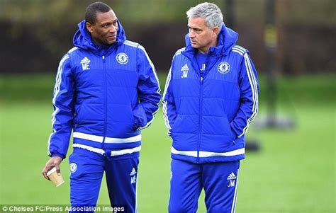 chelsea emenalo chelsea boss jose mourinho says he won t demand changes in