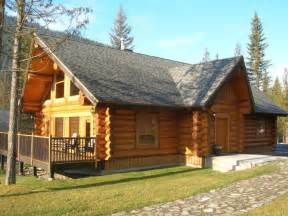 Cabin Home Plans All About Small Home Plans Log Cabin Plans And Small Log