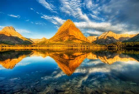 imagenes hd 1080p terms nature backgrounds imagens hd 1080p natural