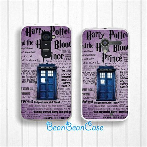 Harry Potter Sony Xperia C doctor who tardis harry potter for motorola moto x g