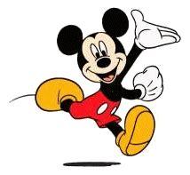 Mainan Bola Karet Mickey Mouse gambar gerak mickey mouse deloiz wallpaper