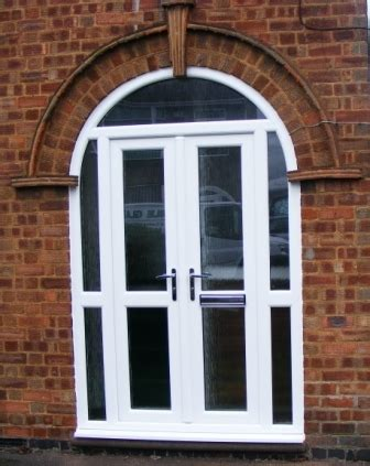 Arched Porch Doors arched porch doors quotes