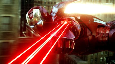 top iron man wallpapers beautiful wallpapers