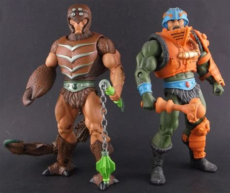 figure universe 17 best images about masters of the universe customs on