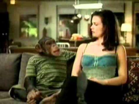 banned bud light commercial funny bud light commercial compilation youtube
