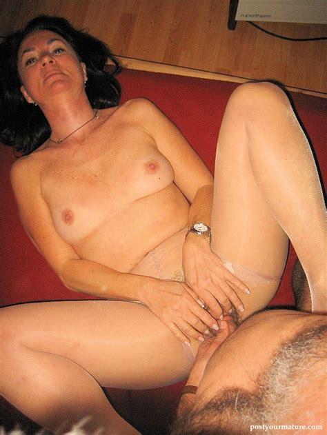 galery-pornsex-pics-female-hemafrodita-photos-nude