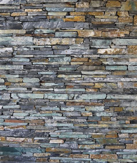 modern stone wall texture modern wall stone texture quality textures