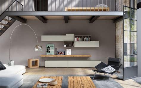 arredo sala da pranzo moderna arredo sala da pranzo moderna mobilia la tua casa