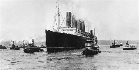 german u boats german u boat torpedoes the lusitania may 7 1915 politico