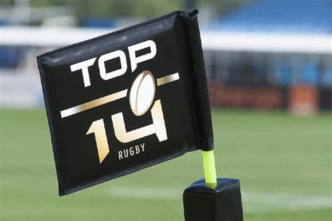 Calendrier Rugby Top 14 Resultat Rugby Top 14