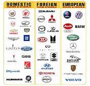 Auta Atd  Fotoalbum Loga Aut Car Logos