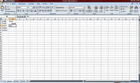 excel 2010 graph tutorial youtube how to make charts in excel 2010 youtube waterfall chart