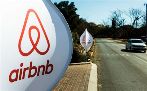 Airbnb Mba Internship by Mba Students Warm To Sizzling Economy Fintech