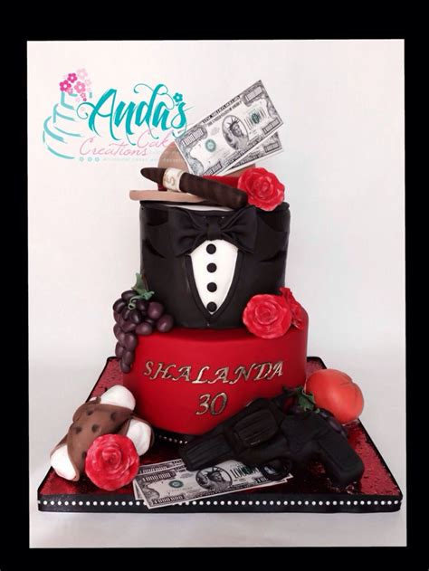 themes in the book son of the mob 131 best images about mafia s cakes on pinterest