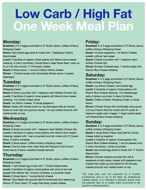 keto diet meals 21 day ketogenic meal plan for weight loss books best 25 keto diet plan ideas on ketosis diet