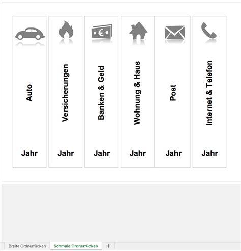 Word Vorlage Ordnerr Cken Zweckform gro 223 etiketten vorlage kostenlos ideen
